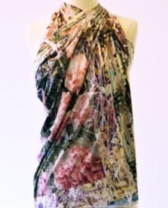 hydrangea-462x392