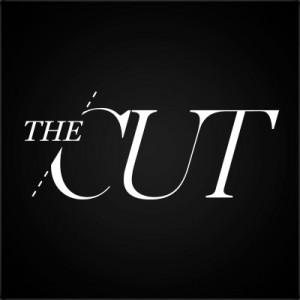 thecut-fb-icon