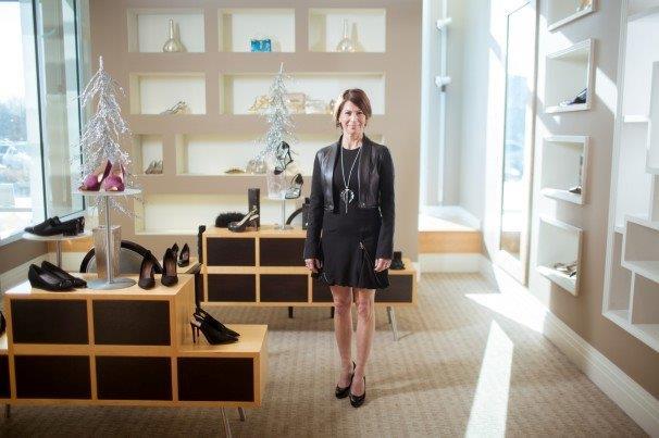 Rebecca Washington Post article pic