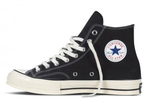 converse-first-string-1970s-chuck-taylor-all-star-07