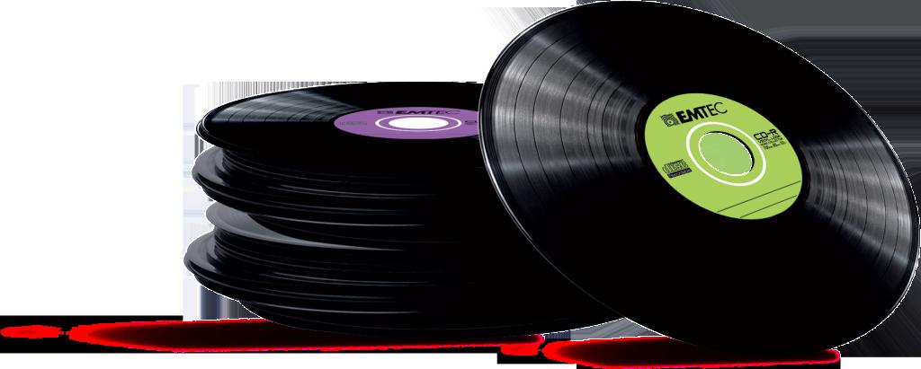 vinyl-groupe